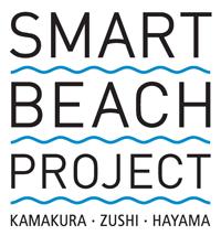 smartproject