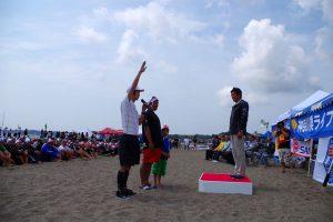 神奈川LS大会05